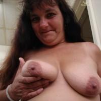 Topless Friend:Helper