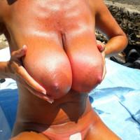 Nude Wife:Irina Ts