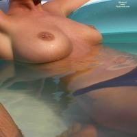 Nude Wife:My Wife