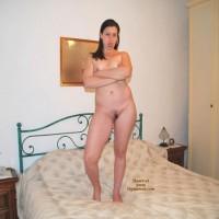 Our Sexy Friend Giorgia
