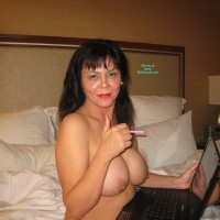 Awesome Tits & Great Fuck