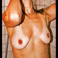 Nude Amateur:Girlfriend
