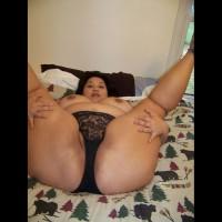 Nude Me:Wanna Spank Me?