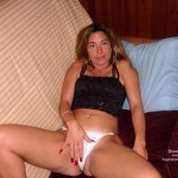 Maryann Again