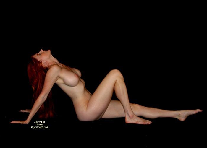 Artsy nude Human Marriage