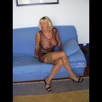 Signora Over 50