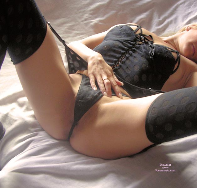 Pic #1 - Lingerie - Sexy Lingerie , Lingerie