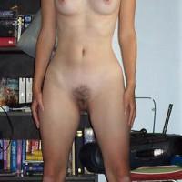 An Aussie Wife
