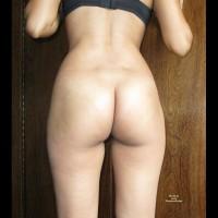 Nude Wife:Moisturizing Wife