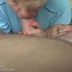 Suck N Swallow!!