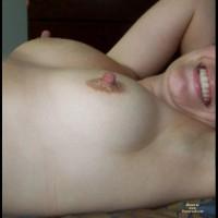 Katie - My Nips