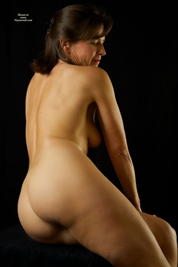 Pic #5 Vanessab