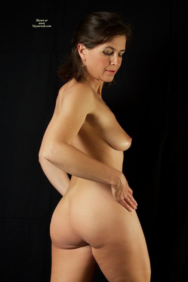 Vanessa B Porn 104