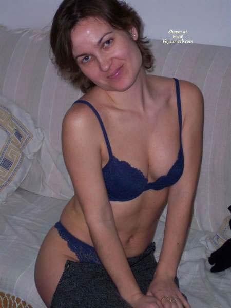 Pic #1 - Hot Romani , Sexi Woman In Spain