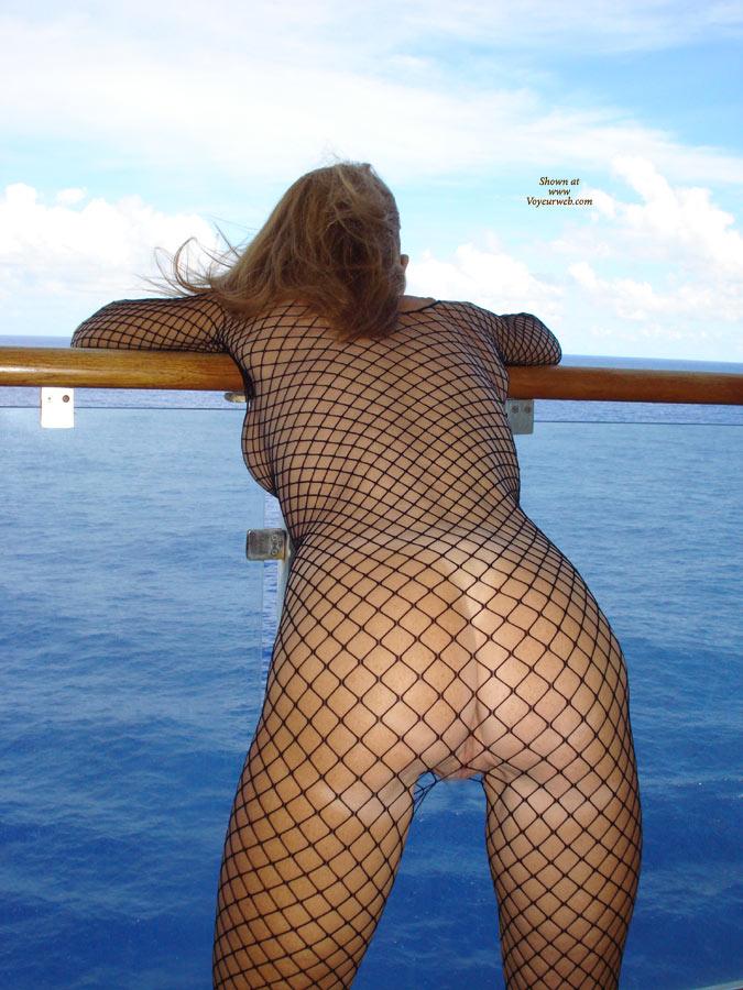 Pic #5 Cruise