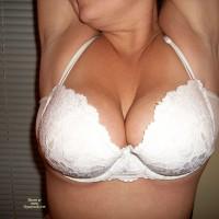 Bree (Just Tits)