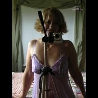 *sp Jackielee's Lavender Nitey -part 1