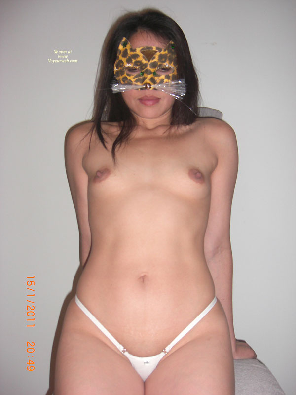 Pic #1 - Asian Pussy , Do You Like Pussy...