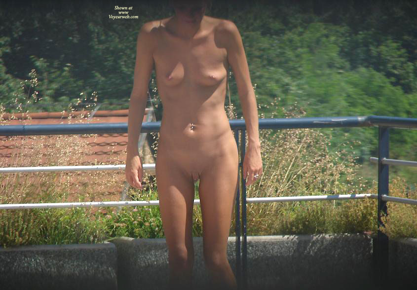 Interesting. amateur nudes from austria not