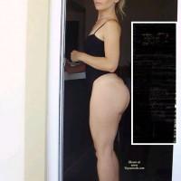 My Big Ass Again