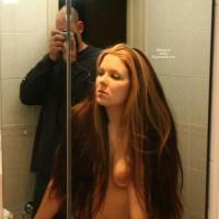 The Enchanted Fairy In Bath.....