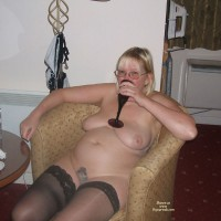 Wife Naked In Hotel 3 Part 2