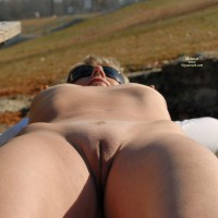 Nude Wife - Milf, Shaved Pussy, Bald Pussy, Naked Wife, Nude Amateur, Nude Wife