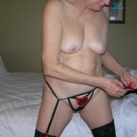 Hot Wife At 67 Pt 3