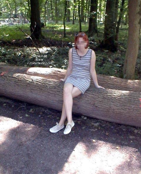 Pic #1 - Delightful GermanGirlfriend 02