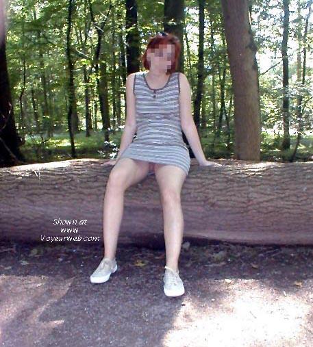 Pic #2 - Delightful GermanGirlfriend 02
