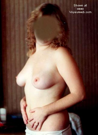 Pic #1 - Sweet Susan