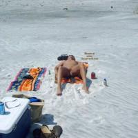 Before Katrina