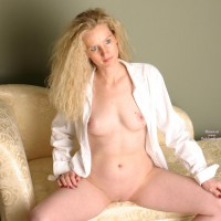 Brianna Sky Couch 2