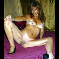 Italianbadgirl Milf