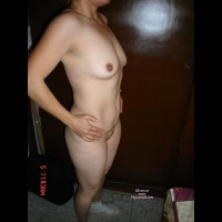 A Sexy Mexican Wife