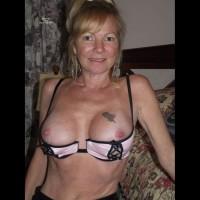 My Ex Joann