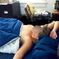 Random Pics/sleeping