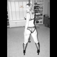 Mistress Holly Part 1