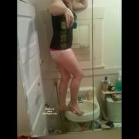 My Gfs Self Pics