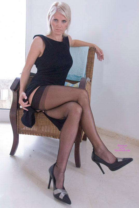 Pic #1 Sexy Sue