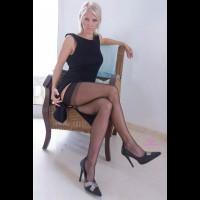 Sexy Sue