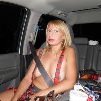 Sexy Ex Slut