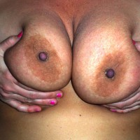 Hot Tits First Time
