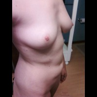 Nude Body Shots