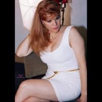 Sexy Samantha1 - TQ