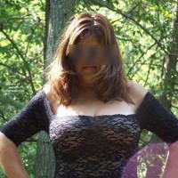 New Yorl Titties #3