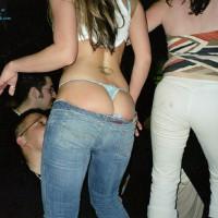 Tit N Ass Show