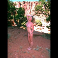 Naked Outdoors - Naked Outdoors
