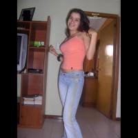 Maria Gf21
