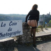 Nan   Rocamadour